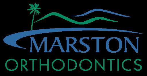 marstonortho